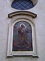 052 Kostel Svatého Josefa (església de Sant Josep).jpg