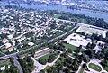 058L23050879 Blick vom Donauturm, Siedlung Bruckhaufen, Donauturmstrasse, Arbeiterstrandbadstrasse.jpg