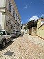 06-05-2017 Rua da Cadeia, Silves.JPG