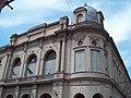 06-Teatro Municipal.JPG