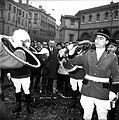 06.03.65 Foire aux sauvagines Place Dupuy (1965) - 53Fi764.jpg