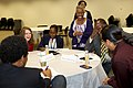 06192015 - AD at Celebrate Father's Day at the Interagency Roundtable Discussion (18337588364).jpg