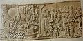 061 Conrad Cichorius, Die Reliefs der Traianssäule, Tafel LXI.jpg