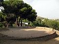 064 Parc de l'Oreneta, antiga era.jpg