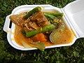06714jfCuisine Foods Kare-kare Kaldereta Bagoong Baliuag Bulacanfvf 01.jpg
