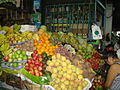 070814 frutas mercado central guatemala.JPG