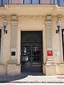 075 Centre d'Història de Gavà, c. Salvador Lluch.JPG