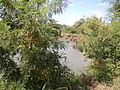 07950jfPampanga River banks Candelaria Welcome Calumpit Bulacan Roadsfvf 23.JPG