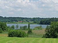08-07-26+13-09-40+Eggstätt-Hemhofer-Seenp Pelhamer See.JPG