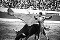 08.05.66 Puerta (1966) - 53Fi442.jpg
