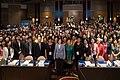 08.11 總統出席「2017CALD亞洲自由民主聯盟-女權高峰會」,與與會貴賓們合影 (36357059981).jpg
