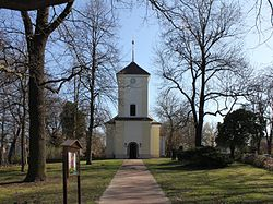 09011706 Alt-Lübars, Dorfkirche 003.JPG