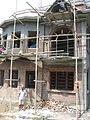 0903 bamboo scaffolding (3048912429).jpg
