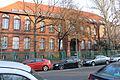 09050361 Berlin-Tiergarten Wilsnacker Straße 5 001.JPG