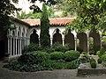 090 Restes del claustre de Sant Domènec.jpg