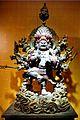 098 Uchusma Vajrapala (34801354640).jpg