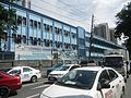 09994jfMandaluyong Pasig City Ortigas Center Shaw Boulevardfvf 01.jpg