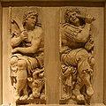 0 'L'aide du sacrificateur' et 'Le fils de Zaleucus' - Louvre.JPG