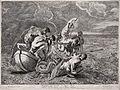 0 La Pêche miraculeuse - Pieter Claesz. Soutman.JPG