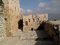 1داخل القلعة.jpg