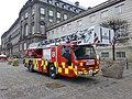 1-1-2 dag på Christiansborg Slotsplads 01.jpg