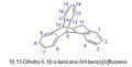 10,11-Dihidro-5,10-o-benceno-5H-benzo b fluoreno.png
