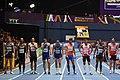 1000m Heptathlon Birmingham 2018.jpg