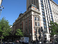 1009 Fifth Avenue 004.JPG