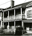 100 1-2 West Jackson Street (16760130496).jpg