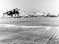 100 years of the RAF MOD 45163713.jpg