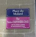 100elles-20190607 Place Pauline Chaponnière-Chaix - Place de Molard 171842.jpg