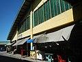 1010Hermosa Palihan Public Market Trade Center Bataan 07.jpg