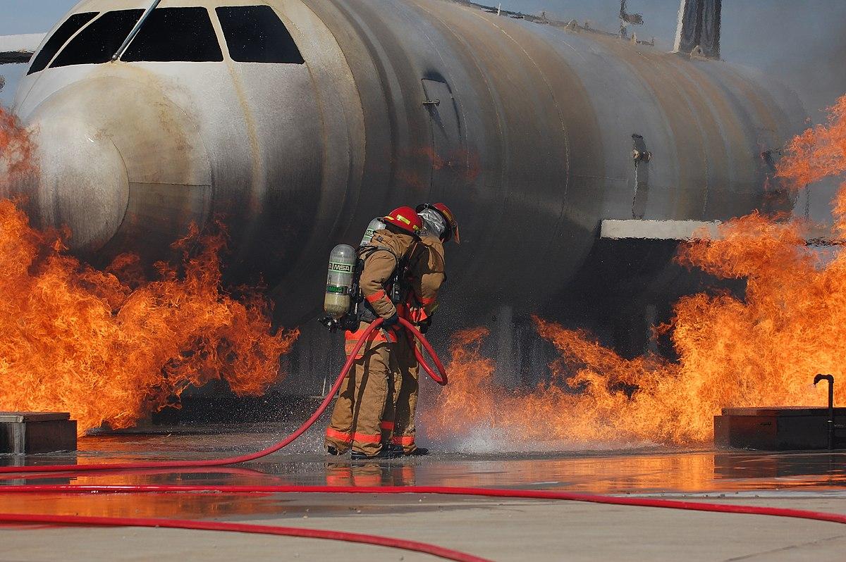 Goodfellow Air Force Base - Wikipedia