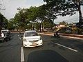 107Batasan Road City 21.jpg