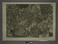 10C - N.Y. City (Aerial Set). NYPL1532596.tiff