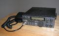 10 Meter 2Way Radio.jpg