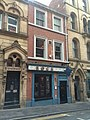 10 Tib Lane, Manchester.jpg