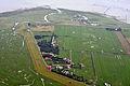 11-09-04-fotoflug-nordsee-by-RalfR-030.jpg
