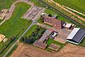 11-09-04-fotoflug-nordsee-by-RalfR-141.jpg