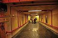 11-12-23-bahnhof-salzburg-by-RalfR-10.jpg