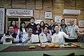 11.10 副總統「金漢柿餅教育農園」 (50585433783).jpg