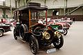 110 ans de l'automobile au Grand Palais - Delaunay-Belleville 25hp HB6 Landaulette - 1911 - 002.jpg