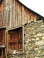 11 Casa de fusta.jpg