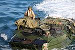 11th Marine Expeditionary Unit (MEU) 141230-M-RR352-185 (16146870466).jpg