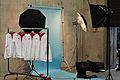12-05-28-olympia-einkleidung-allgemein-44.jpg