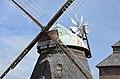12-08 Nübelfeld Mühle 09.jpg