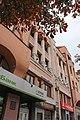 12-101-0008 Готель Асторія Дніпро (9).jpg