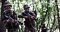 12.8.14 육군 36사단, 국지도발 임무수행 경연대회 개최 Rep.of Korea Army 36th Division (7799743630).jpg