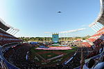 120710-F-IW726-300 Whiteman AFB participates in 2012 MLB All-Star Game.JPG