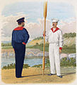 120 Illustrated description of the changes in the uniforms.jpg